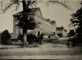 Barracks-1 (Oconeean 1904).png