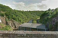 Barrage de Rochebut sur le Cher-D152-juin12.JPG