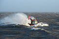 Barry Pilot Boat (2095051759) (2).jpg