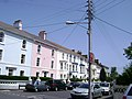 Barton Crescent, Dawlish - geograph.org.uk - 1382578.jpg