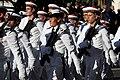 Base navale de Toulon-IMG 9058.jpg