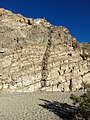 Basic dyke, Mosaic Canyon.jpg