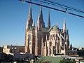 Basilica Lujan.JPG