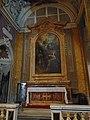 Basilica di Sant'Eustachio 03.jpg