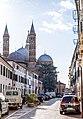 Basilica di Sant´ Antonio di Padova jm56903.jpg