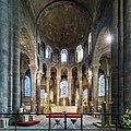 Basilique Notre-Dame d'Orcival, Puy-de-Dôme, France-2843.jpg