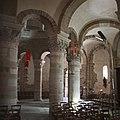 Basilique Saint-Jacques-le-Majeur de Neuvy-Saint-Sépulchre-20120430.jpg