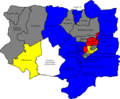 Basingstoke and Deane 2007 election map.png