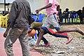 Basketball at Simiyu Tanzania 10.jpg