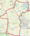 Bassetlaw - Sutton.png