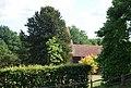 Bassett's Farm Oast, Mote Lane - geograph.org.uk - 1378042.jpg