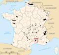 Bassins houillers de France Gard.png