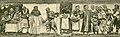 Bassorilievo in terra cotta smaltata di Andrea Della Robbia all'ospitale del Ceppo.jpg