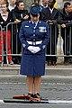 Bastille Day 2014 Paris - Color guards 016.jpg