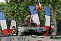 Bastille Day 2014 Paris - Motorised troops 044.jpg