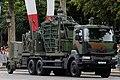 Bastille Day 2014 Paris - Motorised troops 086.jpg