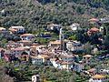 Bastremoli (Follo)-panorama da Valeriano di Vezzano Ligure.jpg