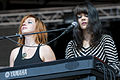 Bat for Lashes 2009.05.29 004.jpg