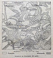 Bataille de Beaumont (1870).jpg