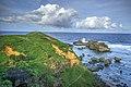 Batanes Island.jpg