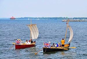 Image De Bateau bateau - wikipedia
