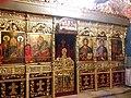 Batkun monastery 2019-03-24 05.jpg