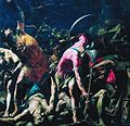 Battaglia di Sennacherib (dettaglio) - Tanzio da Varallo.jpg