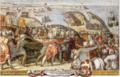 Batterie alle poste di Castiglia e d'Alemagna. 09.07. 1565.png