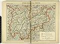 Battisti - Il Trentino, cenni geografici, storici, economici, 1915 73.jpg