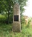 Battle-of-Katzbach-obelisk-01.jpg