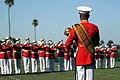 Battle Color Detachment performs aboard Miramar 120308-M-AL626-115.jpg