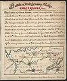 Battle of Missionary Ridge or Chickamauga, Tenn. LOC gvhs01.vhs00156.jpg