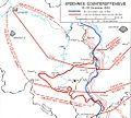 Battle of the Bulge progress.jpg