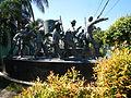 BattleofBinakayan-Dalahicanjf5174 05.JPG