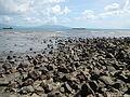 Bauan,Mabini,Batangasjf8536 05.JPG