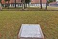 Baudenkmal Ehrenmal am Bassin in Ludwigslust IMG 8735.jpg