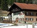 Bauernhaus - panoramio (1).jpg