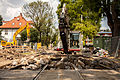 Baufortschritt Theodor-Körner-Straße 10. 7. (9252898623).jpg