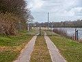 Bauhof, Rendsburg (P1100504).jpg