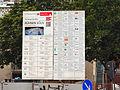 Baustellenschild.jpg