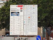 Bauschilder Zur Miete Kauf Dresden Bundesweit Montieren