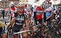 Bavay - Grand Prix de Bavay, 17 août 2014 (C02).JPG