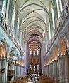Bayeux - Cathédrale 1.jpg