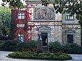 Bayreuth, Haus Wahnfried 1995.jpg