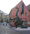 Bayreuth-Dino-0415b.JPG