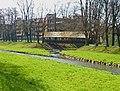 Bayreuth Mündung Mistelbachs in den Roter Main, 17.04.10.jpg