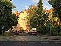 Bayreuther Straße 2-4 Dresden.jpg