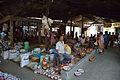 Bazaar - Melai Chandi Mandir Area - Amta - Howrah 2015-11-15 7140.JPG