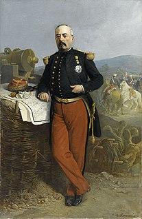 Army of the Rhine (1870)