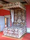 Bazoches-château-6.jpg